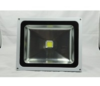 50W LED Floodlight from shenzhen factory with ce&rohs wholesale  Free shipping
