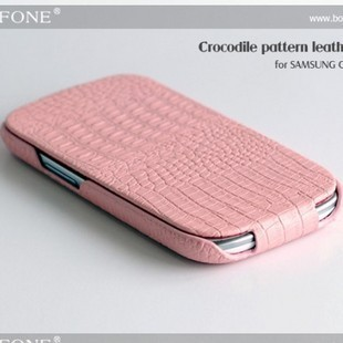 Free Shipping,case for samsung i9300,Luxury Design Simple and stylish,Rich color,Top quality.