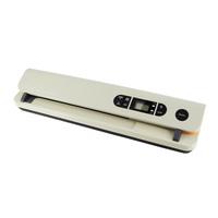 mini handy scanner auto feeding  potable scanner handhold A4 Paper scanner skypix TNS421  free shipping
