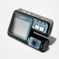 Car DVR HD 1080P Vehicle Camera Video Recorder Dash Cam G-sensor