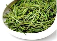 Free Shipping 250g Premium Anji White Tea, Anji Bai Cha