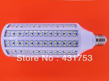 1pcs E27 100V-130V/AC LED Bulb lamp 9W 12W 15W 25W 30W 40W Corn light (Free delivery/warranty 2 years)