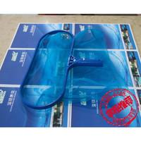 1pcs free shipping swimming pool cleaning tools leaf net Swimming pool leaf skimmer