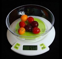 Free shipping!!!Digital Pocket Scale,Newest Design, 115x160x50mm, Sold By PC
