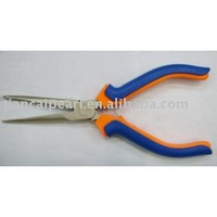 free shipping wholesale pliers jewelry tools