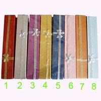 free shipping 22X3.5X1.1cm  jewelry box
