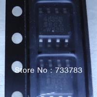 VISHAY  SI4835BDY SI4835B 4835B  MOSFET(Metal Oxide Semiconductor Field Effect Transistor)