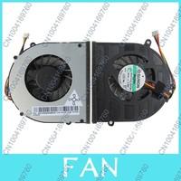 new  Brand CPU Cooler Fan For Lenovo G470 G475 G570 G575 DC280009BS0 MG60120V1-C030-S99 CPU Fan