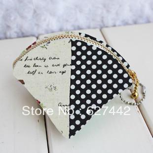 7CM Purse Frame,Bag Purse Frame,Purse Frame Material combination,Coin purse frame material package,purse frame+fabric