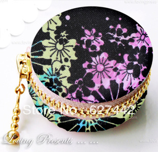 Button bag embryo, marca dragon zero wallet material package,Purse Frame Material combination,Coin purse frame material package