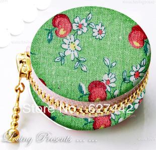 Button bag embryo, marca dragon zero wallet material package,Purse Frame Material combination,Coin purse frame material package