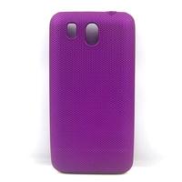 MULTICOLOR NEW DESIGN MESH NET HARD BACK CASE COVER SKIN FOR HTC Legend G6