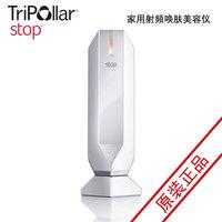 Tripollar stop rf home beauty instrument lift