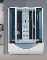 Wrigley pk shower cabin simple anwar shower room bathroom 1.7m shower room 2013