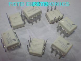 ATMEGA64-16AU ATMEL 8-bit Microcontroller with 64K Bytes In-System Programmable Flash