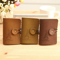Min odrer is $5 ( Mix oder )free shipping 1Lot=1Pcs Retro Women's Lady Wallet Portable Purse bag organizer Coin Card Holder Case
