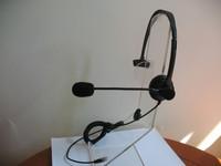 Monaural Telecom Meridian PBX Norstar M7208 M7310 M7324 T7208 T7316 M7900 NC