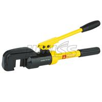 CPC-16A Hydraulic Rebar Cutter