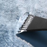 Free Shipping Winter New Arrival Car Brush Snow Shovel Ice Scraper Snowboard , Car Winter Accessories