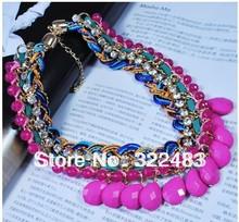cheap naruto necklace