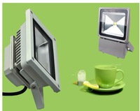 Free shipping 100w 9000lm ac85-265v high lumen high quality led flood light 100w wholesale CE&RoHS