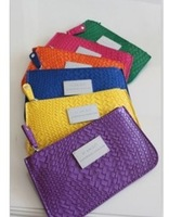 2013 new fashion mango women day clutches candy bags lady designer brand high quality