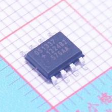 wholesale dallas chip