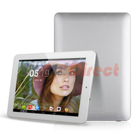 8 inch onda v801s Allwinner A31s quad core tablet pc 1GB RAM 16GB ROM android 4.2 with HDMI Webcam