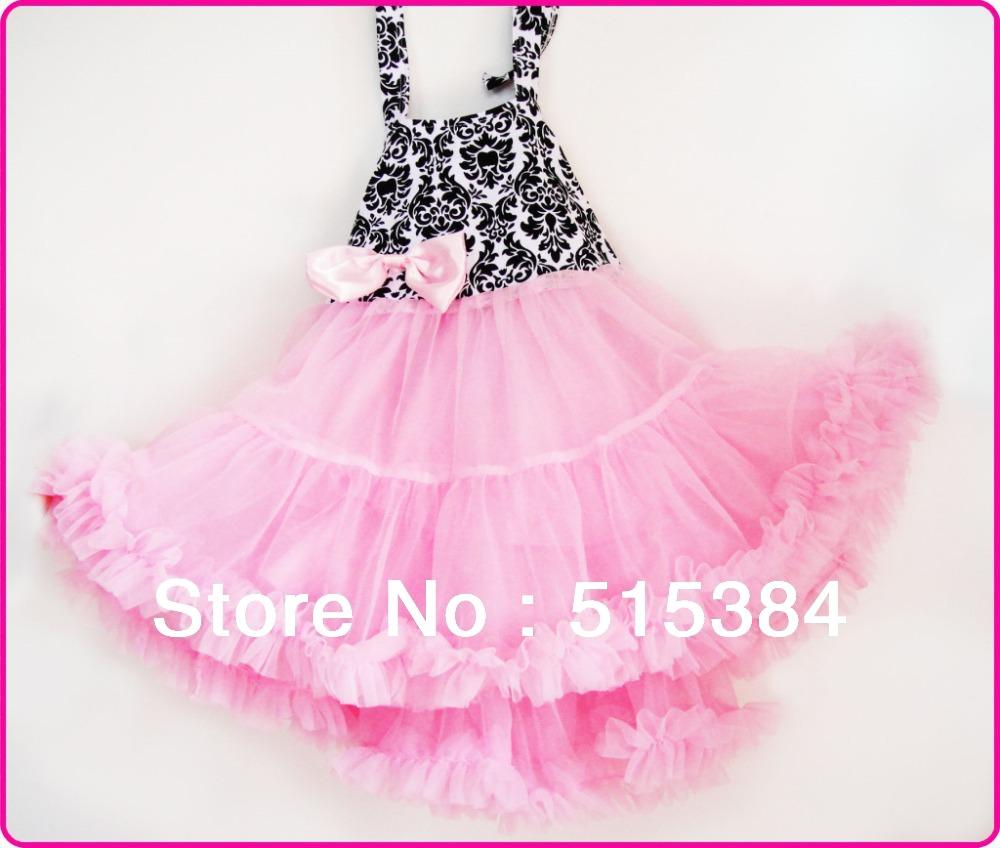 Платье для девочек J&A 5pcs/6m/6 dc5850 ms 7500 sff mt desktop motherboard 461537 001 450725 001 100% tested good quality