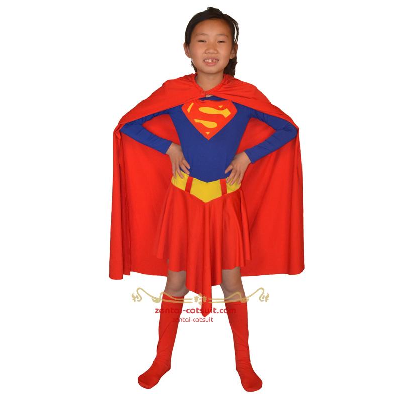 Костюм супергероя для девочки своими руками фото 66