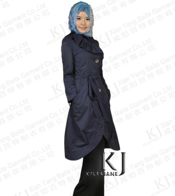 arabische mode online