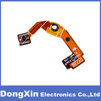 50PCS X Original Wifi Antenna Flex Cable For iPod Touch 4 4G