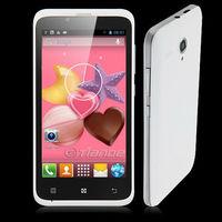 Мобильный телефон 4.7 Cubot Mtk6589 quad core android4.2 HD IPS 1 , 8 ROM 12.0MP 3 G Gps Bluetooth Cubot ONE