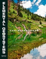 Elemental geosystems 7th edition  ( PDF ebook e-book e - book )
