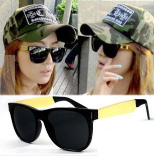 Женские солнцезащитные очки OEM 100% SN-055 джинсы женские 055 1969