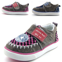 Free shipping New arrival autumn 2013 WARRIOR baby shoes toddler shoes 2225