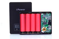 USB разветвитель USB 3.0 4 PC 5