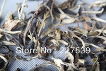 pu92 Yunnan Pu er PUER raw tea 2013 Moonlight White tea moonlight tea loose tea special