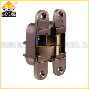 hinges for cabinets hinge types