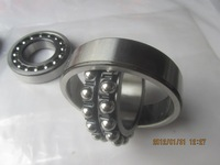 Wheels for Shower Room WZA Self-aligning Ball Bearing 2307