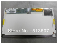 New laptop LCD screen  LP173WD1 TLC1  LTN173KT01  N173O6-L02 B173RW01 V.1&V.0  LP173WD1 TLD3 TLD1 for Hp 1600*900