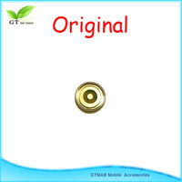 50pcs/lot New Repair microphone spare parts for Nokia C3/2710N/5250/X8 wholesale,Factory price free shipping