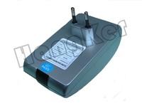 AU US UK EU plug choose ,New Style 19KW Power Electricity Energy Saver Box , free shipping