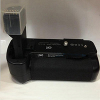 BG-E2N BGE2N Camera Battery Grip For Canon EOS 20D 30D 40D 50D