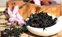 FREE SHIPPPING 500g Dahongpao tea,Big Red Robe Oolong ,wu long wulong wu-long weight loss da hong pao black tea
