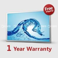 Laptop Screen for Toshiba Satellite P300 LCD panel display replacement 17.0 WXGA+ 1440*900 1 CCFL