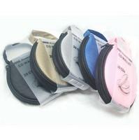 Free Shipping, Trainborn 20 cd bag car package  folder cd bag auto supplies 5 pieces/lot Fashion antiskid