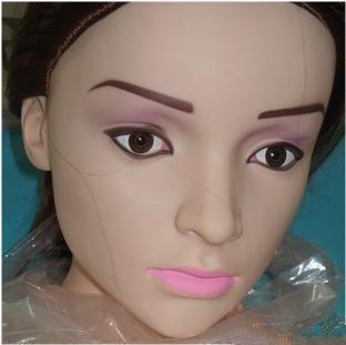 bambola gonfiabile per donna