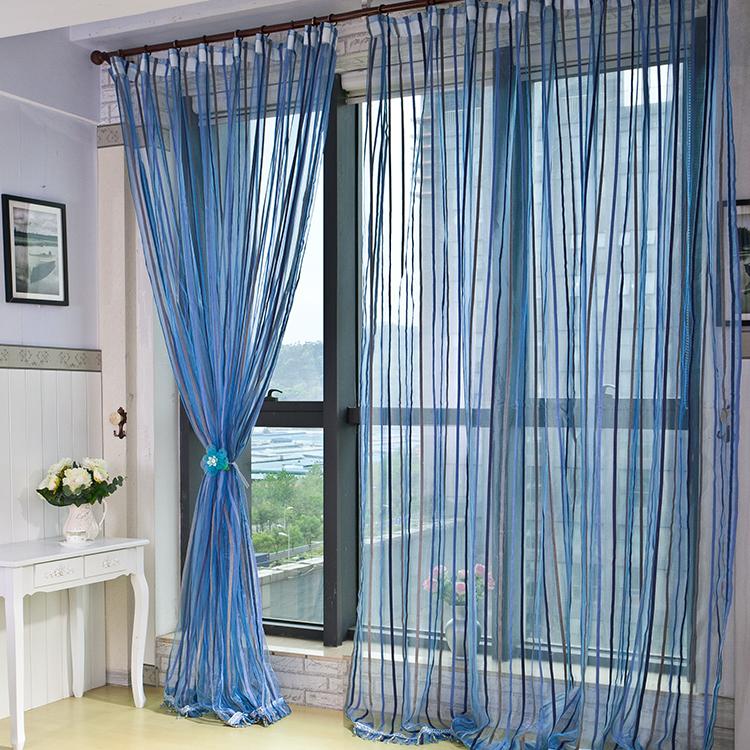Шторы в гостиную дизайн штор для гостиной фото новинки pined.