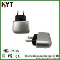 Hotest 5v 1a usb charger